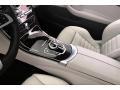 Mercedes-Benz C 300 Coupe Selenite Grey Metallic photo #23