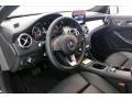 Mercedes-Benz GLA 250 Night Black photo #4