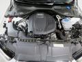 Audi A6 2.0 TFSI Premium Plus quattro Ibis White photo #29