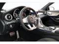 Mercedes-Benz C 300 4Matic Cabriolet Selenite Grey Metallic photo #3
