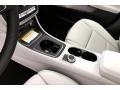 Mercedes-Benz GLA 250 Mountain Grey Metallic photo #7