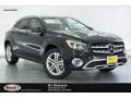 Mercedes-Benz GLA 250 Night Black photo #1