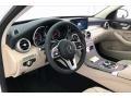 Mercedes-Benz C 300 Sedan Polar White photo #4