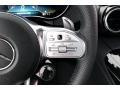 Mercedes-Benz AMG GT Coupe designo Diamond White Metallic photo #17