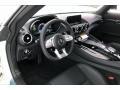 Mercedes-Benz AMG GT Coupe designo Diamond White Metallic photo #20