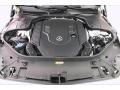 Mercedes-Benz S 560 4Matic Coupe designo Cashmere White (Matte) photo #9