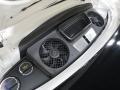 Porsche 911 Turbo S Coupe White photo #29
