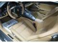 Porsche 911 Turbo S Coupe White photo #18