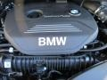BMW X2 sDrive28i Mineral Grey Metallic photo #6