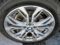 BMW X2 sDrive28i Mineral Grey Metallic photo #8