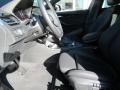 BMW X2 sDrive28i Mineral Grey Metallic photo #9
