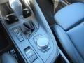 BMW X2 sDrive28i Mineral Grey Metallic photo #19