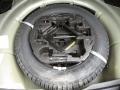 Volkswagen Jetta S Sedan Platinum Gray Metallic photo #61