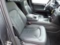 Audi Q7 3.0 Prestige quattro Graphite Gray Metallic photo #11