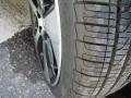 Volkswagen Golf GTI S White Silver Metallic photo #8