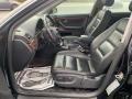 Audi A4 3.0 quattro Sedan Brilliant Black photo #10