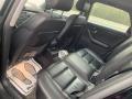 Audi A4 3.0 quattro Sedan Brilliant Black photo #11