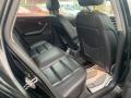Audi A4 3.0 quattro Sedan Brilliant Black photo #12
