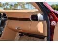 Porsche 911 Carrera S Coupe Ruby Red Metallic photo #44