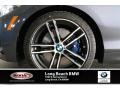 BMW 2 Series M240i Convertible Mineral Grey Metallic photo #9