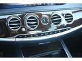 Mercedes-Benz S 450 Sedan Selenite Grey Metallic photo #15