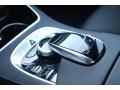 Mercedes-Benz S 450 Sedan Selenite Grey Metallic photo #16