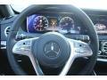 Mercedes-Benz S 450 Sedan Selenite Grey Metallic photo #19