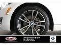 BMW 2 Series 230i Coupe Alpine White photo #9