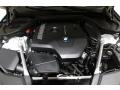 BMW 5 Series 530i xDrive Sedan Alpine White photo #21