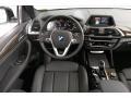 BMW X3 sDrive30i Alpine White photo #4