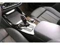 BMW X3 sDrive30i Alpine White photo #18