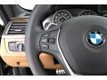 BMW 4 Series 430i Gran Coupe Sparkling Brown Metallic photo #14