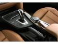 BMW 4 Series 430i Gran Coupe Sparkling Brown Metallic photo #18