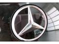 Mercedes-Benz S 560 4Matic Coupe Black photo #7