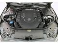 Mercedes-Benz S 560 4Matic Coupe Black photo #9