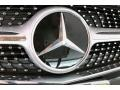 Mercedes-Benz S 560 4Matic Coupe Black photo #33