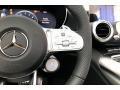 Mercedes-Benz AMG GT C Coupe designo Diamond White Metallic photo #17