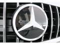 Mercedes-Benz AMG GT C Coupe designo Diamond White Metallic photo #30