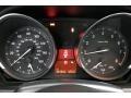 BMW Z4 sDrive28i Glacier Silver Metallic photo #15