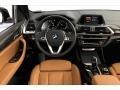 BMW X3 sDrive30i Glacier Silver Metallic photo #4