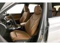 BMW X3 sDrive30i Glacier Silver Metallic photo #32
