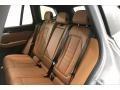 BMW X3 sDrive30i Glacier Silver Metallic photo #33