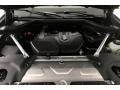 BMW X3 sDrive30i Dark Graphite Metallic photo #9