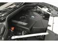 BMW X3 sDrive30i Dark Graphite Metallic photo #26