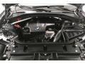 BMW X3 sDrive28i Space Gray Metallic photo #9