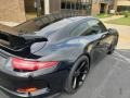 Porsche 911 GT3 Black photo #2