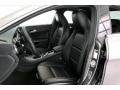 Mercedes-Benz CLA 250 Coupe Mountain Grey Metallic photo #14