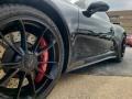 Porsche 911 GT3 Black photo #6