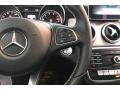 Mercedes-Benz CLA 250 Coupe Mountain Grey Metallic photo #19