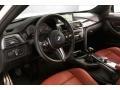 BMW M3 Sedan Alpine White photo #17